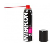 interferon_spray